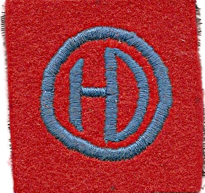9th-hd-badge.jpg
