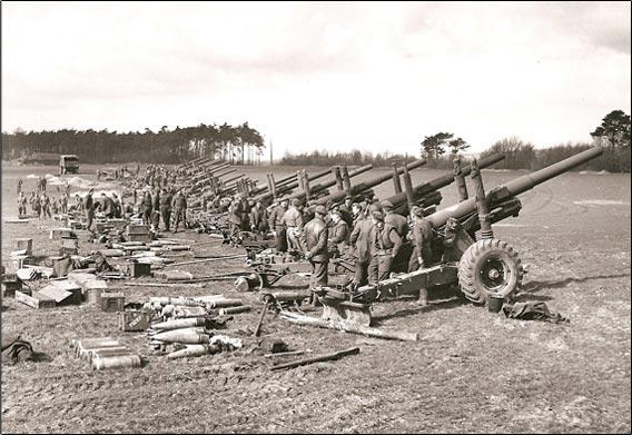 artillery_mid.jpg