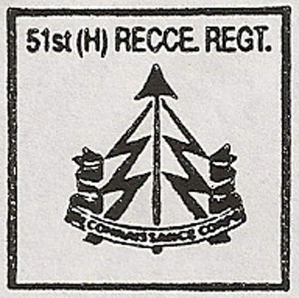 51_recce_badge_600.jpg