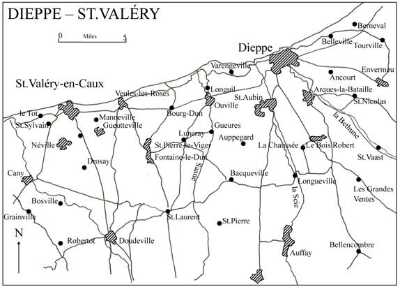 st-valery-map-1_mid.jpg
