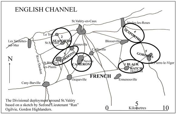 st-valery-map-2_mid.jpg